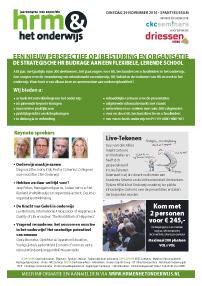 hrm_onderwijs_leaflet_2016