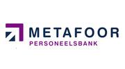 metafoor_personeelsbank_hrm_en_het_onderwijs