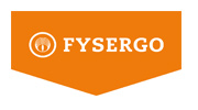 Fysergo_participant_ckc_seminars