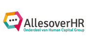 alles_over_hr_2017_participant_ckc_seminars