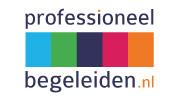 professioneel_begeleiden_participant_ckc_seminars