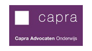 capra_onderwijs_participant_ckc_seminars
