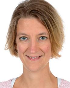 Helga Van Noordenburg