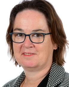 Hellen Schouenberg
