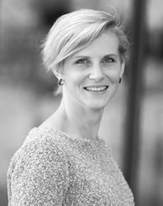 Marianne Boschmann-Stoel