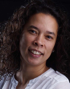 Claudia van Eggelen-Lammerding
