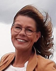 Hilde Woort