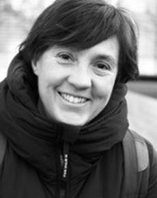 Ingrid Paalman-Dijkenga
