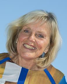 Marijke Bertu