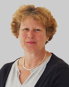 Marjan van der Maas