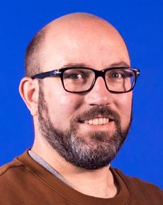 Victor Romijn