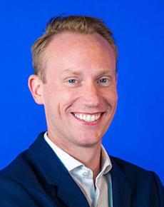 Jeroen Weeber