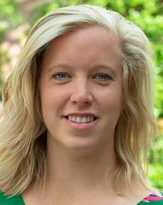 Claire Pijnenburg