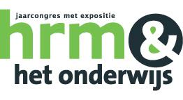 HRM en het Onderwijs Logo